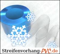PVC 200x2mm TK Bruchfest