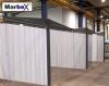 Beispiel: PVC Streifen in 200x2 mm